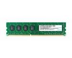Lauaarvuti DDR3 8GB PC3-12800/1600, 1.5V, CL11, Apacer, garantii 3 a