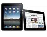 """iPad 2 [A1395], 9.7"""" ekraan, 16GB, Wifi, must, väga heas seisukorras, laadija ja USB-kaabel komplektis, kasutatud, garantii 6 kuud"""