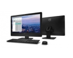 "Dell Optiplex 9030 AIO i7-4790S/8GB DDR3/480GB SSD (uus, gar 3a)/DVD-RW/23"" Wide IPS Full HD LED (resolutsioon 1920x1080)/LAN/WIFI/kõlarid/veebikaamera; Windows 10 Pro, kasutatud, garantii 1 aasta"