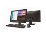 """Dell Optiplex 9030 AIO i5-4690S/8GB DDR3/128GB SSD /DVD-RW/23"""" Wide IPS Full HD LED (resolutsioon 1920x1080)/LAN/kõlarid/veebikaamera; Windows 10 Pro, kasutatud, garantii 1 aasta[Ekraani Defektiga info lisas] Soodushind!"""