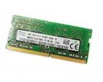 DDR4 4GB PC4-2133P, kasutatud, garantii 6 kuud