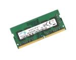 DDR4 8GB PC4-2133P, kasutatud, garantii 6 kuud