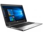 """HP ProBook 650 G1 i5-4200M/8GB RAM/128GB SSD/15"""" Full HD LED (1920x1080)/Intel HD 4600/DVD-RW/ID-lugeja/com-port/täismõõdus eesti klaver/aku ~3h/kasutatud, garantii 1 aasta"""