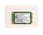 SSD MSATA 128GB, kasutatud, kontrollitud, erinevad tootjad, garantii 6 kuud