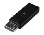 Displayport (arvuti) > HDMI (monitor) üleminek / adapter, uus, garantii 2 aastat