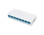 MERCUSYS NET SWITCH 8PORT 10/100M/MS108