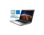 """HP EliteBook 850 G3 i5-6200U/8GB RAM/250GB uus NMVe SSD (gar 5a) & 500GB HDD/15.6"""" Full HD LED (1920x1080)/Intel HD 520 graafika/veebikaamera/ ID-lugeja/valgustusega US-klaver/aku ~3h/Windows 10, kasutatud, garantii 1 aasta [kaanel mõned kasutusjäljed]"""