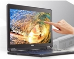 "Dell Latitude E5450 Touch i7-5600U/8GB RAM/480GB SSD/Intel HD 5500 graafika/14"" Full HD puutetundlik IPS (1920x1080)/veebikaamera/ ID-lugeja/valgustusega eesti klaviatuur/aku ~4h/Windows 10 Pro, kasutatud, garantii 1 a"