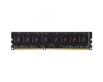 Lauaarvuti DDR3 4GB PC-12800/1600, Team Group, 1.5V, CL11, uus, 3 aastat garantii