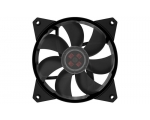 COOLER MASTER FAN 120MM