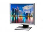 """Monitor Fujitsu 19"""" LCD ESPRIMOVIEW P19-3P/VGA, DVI/1280 x 1024/Garantii 6 kuud"""