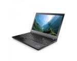 """Lenovo ThinkPad X270 i5-6200U/8GB RAM/256GB SSD/12,5"""" HD LED (1366x768)/Intel HD620 graafika/veebikaamera/ 4G/eesti klaviatuur/aku ~4h/Windows 10 Pro, kasutatud, garantii 1 aasta"""