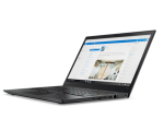 "Lenovo ThinkPad T470s Ultrabook i5-6300U/8GB DDR4/500GB uus NVMe SSD (gar 5)/Intel HD 520 graafika/14"" Full HD IPS LED (1920x1080)/veebikaamera/ID-lugeja /valgustusega eesti klaver/aku ~3h/Windows 10 Pro, kasutatud, garantii 1 a"