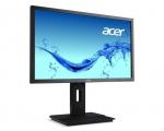 """24"""" Wide LED Acer B246HL, VGA & DVI-sisend, PIVOT, resolutsioon 1920x1080, integreeritud kõlarid, reguleeritava kõrgusega jalg, kasutatud, garantii 1 aasta"""