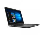 "Dell Latitude 3380 i3-6006U/8GB DDR4/128GB SSD/13,3"" HD LED (1366x768)/Intel HD520 graafika/veebikaamera/HDMI/eesti klaviatuur/aku ~4h/Windows 10, kasutatud, garantii 1 aasta | Soodushind!"