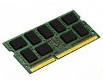 DDR4 4GB PC4-2400T 2400Mhz/ Kasutatud/ Garantii 6 kuud