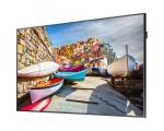 """55"""" LED-ekraani rent 1 kuu - Samsung 550EX [Asukoht: Tallinn]"""