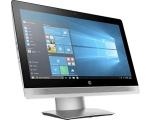 """HP ProOne 600 G2 AiO - Core i5-6500/8GB DDR4/256GB uus SSD (gar 3a)/22"""" Wide Full HD IPS LED (1920x1080)/Intel HD 530 graafika/kõlarid; Windows 10 Pro, kasutatud, garantii 1 aasta"""