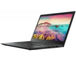 "Lenovo ThinkPad T470s Ultrabook i5-6300U/8GB DDR4/256GB SSD/Intel HD 520 graafika/14"" Full HD IPS (1920x1080)/veebikaamera/ID-lugeja /valgustusega eesti klaver/aku ~4h/Windows 10 Pro, kasutatud, garantii 1 a [korpusel minimaalsed kasutusjäljed]"