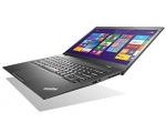 """Lenovo Thinkpad X1 Carbon (Gen.4) Intel i5-6200U/8GB DDR3/256GB SSD/14"""" FullHD IPS LED (1920x1080)/valgustusega eesti klaviatuur/aku tööaeg ~3h/Windows 10 Pro/kasutatud, garantii 1 aasta [ekraanil & korpusel mõned kasutusjäljed]"""