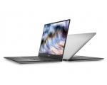 """Dell XPS 15 9570 i7-8750H/16GB DDR4 RAM/512GB Samsung NVME SSD/15.6"""" 4K (3840x2160) IPS/Nvidia GTX 1050TI Max-Q/Veebikaamera/Sõrmejäljelugeja/Windows 10 Pro/aku 5h, kasutatud, garantii 1 aasta"""