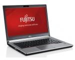 """Fujitsu Lifebook E734 i5-4310M/8GB DDR3/256GB SSD/Intel HD4600 graafika/13.3"""" HD LED (1366x768)/veebikaamera/4G/ ID-kaardilugeja/valgustusega eesti klaviatuur/aku ~2h/Windows 10 Pro, kasutatud, garantii 1 aasta"""