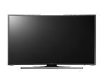 "Samsung HG32EA670SW 32"" LED/ 1920x1080/VGA, HDMI x3, USB/ DVB-T, DVB-C/Garantii 6 kuud [ekraanil hele laik vt. pilt]"