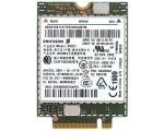 LENOVO Lenovo ThinkPad N5321 modem - HSPA+ ( 3,75G), Garantii 6 kuud
