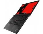 """Lenovo ThinkPad T480 Ultrabook i5-8350U/8GB DDR4/512GB NVMe SSD (uus, gar 3a)/14"""" FHD IPS (1920x1080)/Intel UHD 620 graafika/veebikaamera/ 4G/ID-lugeja/USB-C/HDMI/aku ~6h/kasutatud, garantii 1 a"""