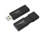 USB Mälupulk / USB FLASH 64GB kingston USB 3.2/3.1/3.0, uus, garantii 2 aastat
