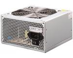 Toiteplokk ATX 450W/Erinevad tootjad/Uus/Garantii 1 kuu