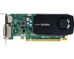 Dell videokaart NVIDIA Quadro K420 2GB GDDR3 128Bit\ DVI ja Displayport\ Kasutatud\Garantii 6 kuud
