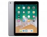 "iPad 9.7 [A1822] (2017) 5th Gen, 9,7"" Retina, Space Gray, 32GB & 2GB RAM, Wifi, kasutatud, garantii 6 kuud"