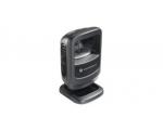 Motorola ds9208/ USB/ Garantii 6 kuud