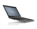"""Fujitsu Lifebook U772 Ultrabook i7-3667U/8GB DDR3/256GB SSD/Intel HD4600 graafika/14"""" HD LED (1366x768)/veebikaamera/eesti klaviatuur/aku ~3h/Windows 10 Pro, kasutatud, garantii 1 aasta [korpusel & ekraanil kasutusjäljed]"""