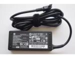 Sülearvuti laadija HP Type C / USB-C, 20V 3,25A, 65W, uus originaallaadija, garantii 1 aasta