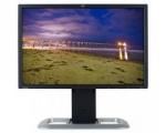 """22"""" Wide LCD HP LP2275W, DVI- & DisplayPort sisend, PIVOT, resolutsioon 1680x1050, reguleeritava kõrgusega jalg, USB-HUB (4 porti), kasutatud, garantii 1 aasta [ekraanil minimaalsed kasutusjäljed]"""