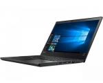 """Lenovo ThinkPad T470 Ultrabook i5-6200U/8GB DDR4/256GB SSD/14"""" FHD IPS (1920x1080)/Intel HD520 graafika/veebikaamera/Valgustusega klaviatiuur/ 4G /USB-C/HDMI/aku ~4h/kasutatud, garantii 1 a"""