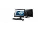 """Dell Optiplex 7440 AiO I3-6100/8GB DDR4/SSD 128GB /24"""" Full HD IPS (1920x1080)/DVD-RW/LAN/kõlarid, Windows 10, kasutatud, garantii 1 aasta [Ekraanil kahjustus vaata pilte]"""