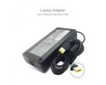 Sülearvuti laadija Lenovo Idepad, Thinkpad, Legion 20V 8.5A, 170W, lapik pistik, kasutatud originaallaadija, garantii 1 aast