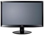 """20"""" Wide LED Fujitsu L20T-1 ECO, resolutsioon 1600x900, sisend VGA,  kasutatud, garantii 1 aasta"""