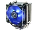 ANTEC A40 PRO, protsessori jahtus, uus, garantii 2 aastat