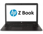 """HP ZBook 15u G3 i7-6500U/16GB DDR4/512GB Samsungi NVMe SSD/AMD FirePro W4190M/15"""" Full HD IPS ekraan (1920x1080)/veebikaamera/ ID-lugeja/valgustusega täismõõdus eesti klaver/aku ~4h/Windows 10 Pro, kasutatud, garantii 1 aasta"""