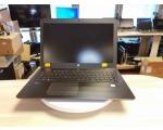 """HP ZBook 15u G3 i7-6500U/16GB DDR4/512GB Samsungi SSD & 500GB HDD/AMD FirePro W4190M/15"""" Full HD ekraan (1920x1080)/veebikaamera/ ID-lugeja/valgustusega täismõõdus eesti klaver/aku ~2h/Windows 10 Pro, kasutatud, garantii 1 aasta"""