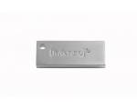 Mälupulk/ USB3 64GB/3534490 INTENSO/Garantii 2 aastat