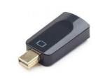 MiniDisplayport > HDMI üleminek