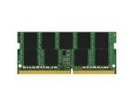NB MEMORY 16GB PC21300 DDR4/SO KVR26S19D8/16 KINGSTON/ Garantii 5 aastat