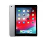 "iPad 9.7 [A1893] (2018) 6th Gen, 9,7"" Retina, Space Gray, 32GB & 2GB RAM, Wifi, iPadOS 14, kasutatud, garantii 6 kuud"