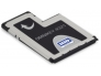 Sülearvuti ID-kaardi lugeja PC Express Card 54 OMNIKEY 4321/Gemalto , kasutatud, garantii 6 kuud