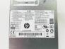 """HP EliteOne 800 G1 23"""" AiO 200W toiteplokk, PSU, Part nr: 702912-001 , kasutatud, garantii 1 kuu"""